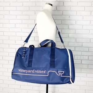Vineyard Vines For Target Duffle Bag